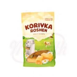Caramelos Korovka Roshen 205 g