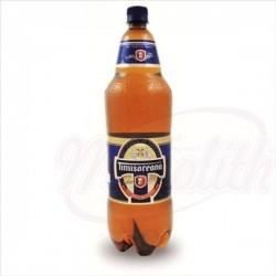 Cerveza Timisoreana  5,0%  2.5 L