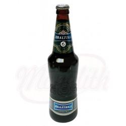 Cerveza Baltika  Nr. 6, 7,0% vol.