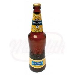 Пиво Балтика  №8, 5,0% алк.  0,47 L