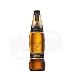 Cerveza Svyturys Ekstra  5,2% alc. 0,5 L