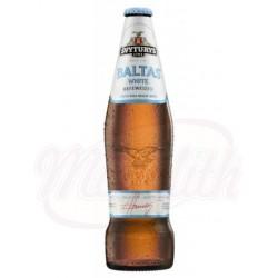 Cerveza  Svyturys Baltas  White, 5,0% vol.  0,5 L