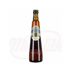 Cerveza  Jamovniki Munjenskoe  5,5% 0,5 L