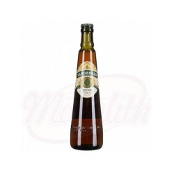 Cerveza Khamovniki Vienesa 4,5% vol 0,47 L