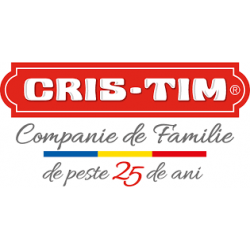 CRIS-TIM-Крис тим