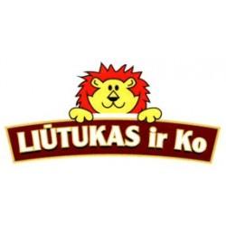 Liutukas-Лиутукас
