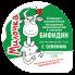 Milochka-Милочка (4)