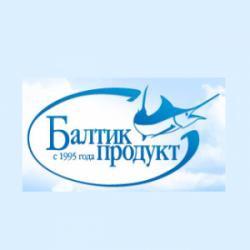 Nascha Baltika
