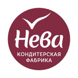 NEVA-Нева