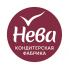 NEVA-Нева (1)