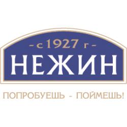 Nezhin-Нежин