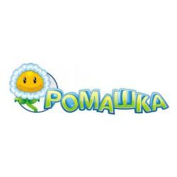 Romashka-Ромашка