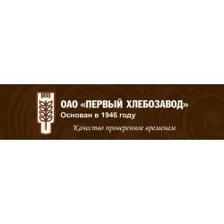 Pervij Chlebozawod-Первый хлебозавод