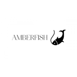 AMBERFISH-Амберфиш