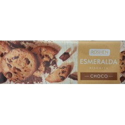 Esmeralda-Эсмералда