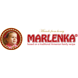 Marlenka-Марленка