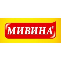 Mivina-Мивина