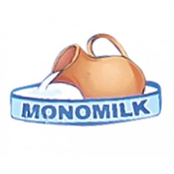 Monomilk-Мономилк