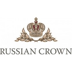 Russian Crown-Русская корона