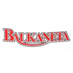 Balkaneta