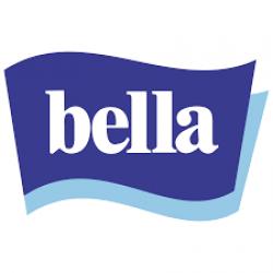 Bella-Бейа