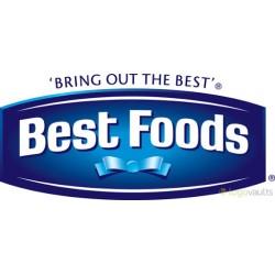 Best foods-Бест фудс