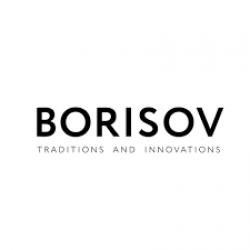 Borisov cannery-Борисов каннери