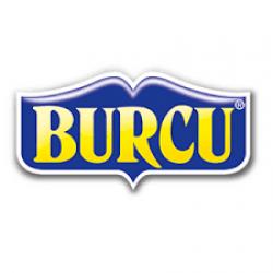 Burcu-Бурку