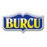 Burcu-Бурку (1)