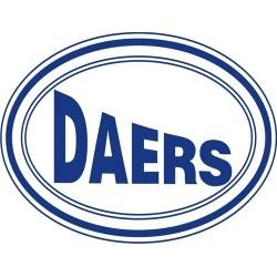 Daers-Даерс