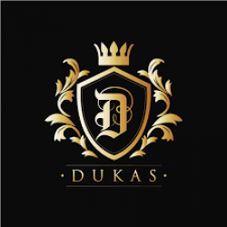 Dedukas- Дедукас