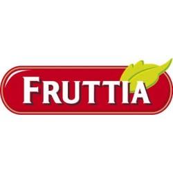 Fruttia-Фруттия