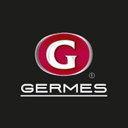 Germes-Гермес