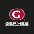 Germes-Гермес (17)