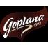 Goplana-Гоплана (3)