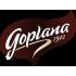 Goplana-Гоплана