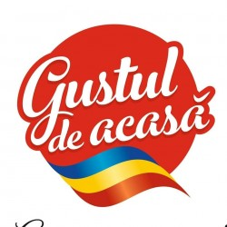 Gustul-Густул