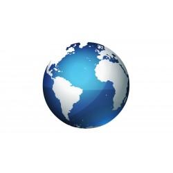 Venta Productos Alimentación por País Fabricación