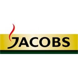 Jacobs-Якобс