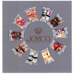 Joyco-Хоуко