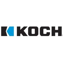 Koch-Коч
