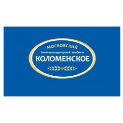 Kolomenskoe-Коломенское