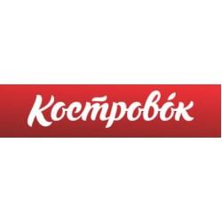 Kostrovok-Костровок