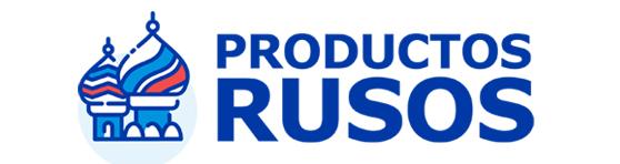 Productosrusos.com