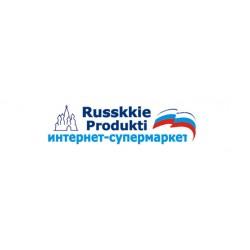 Champán Ruso – Champán de Rusia