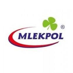 Mlekpol-Млекпол