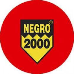 Negro2000-черный2000