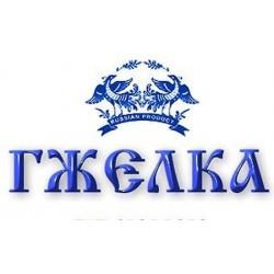 Gjelka-Гжелка