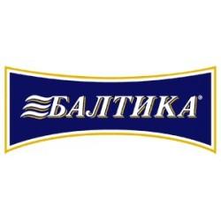 Baltika-Балтика