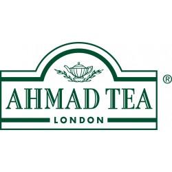 Ahmad-Ахмад